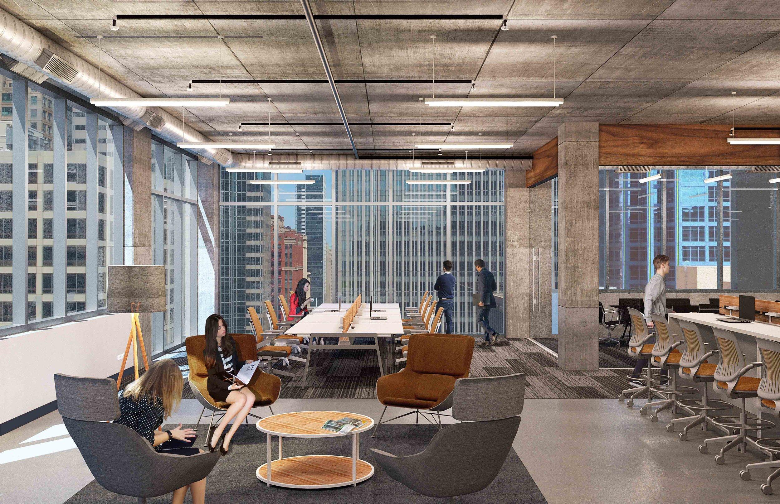 Typ Office Space - Loft.jpg