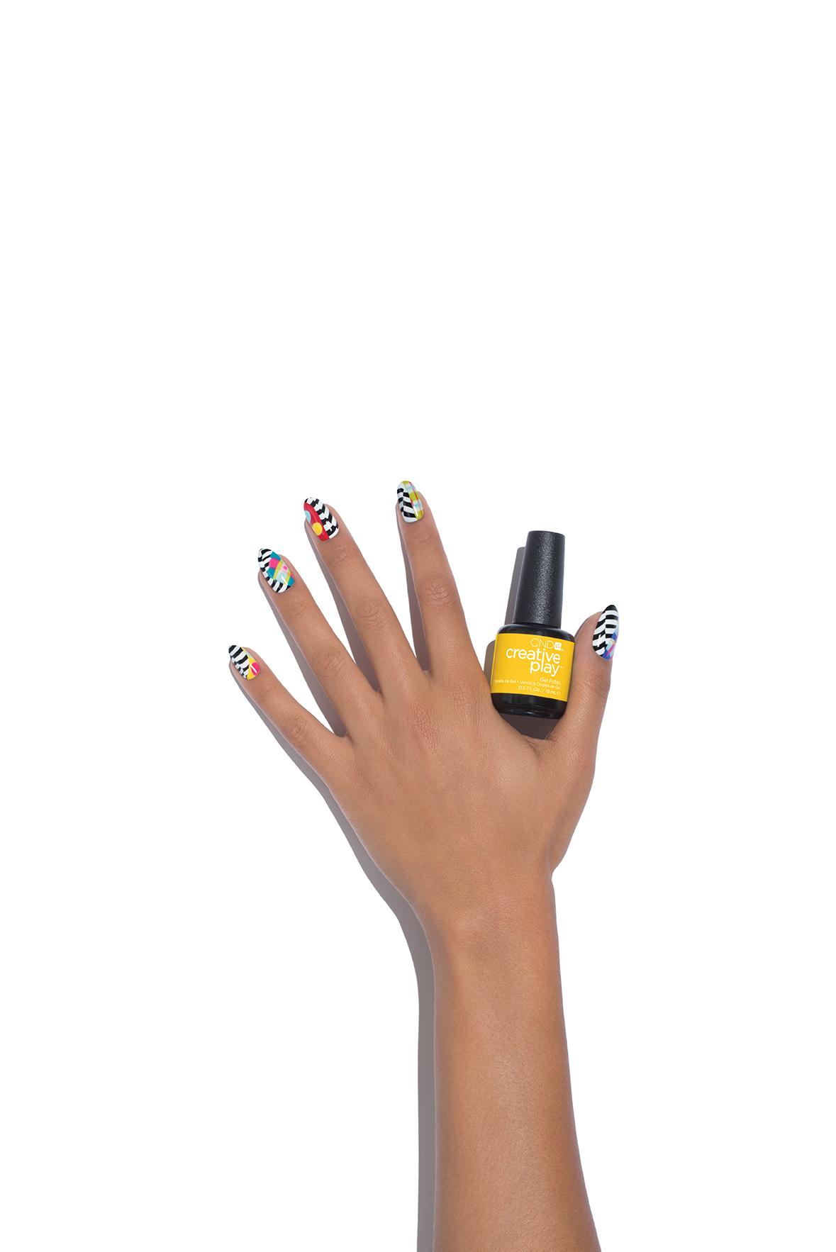 Hand-Model-Image-2_170526_Revlon_Creative_Play_Hands_02_048_v07.jpg