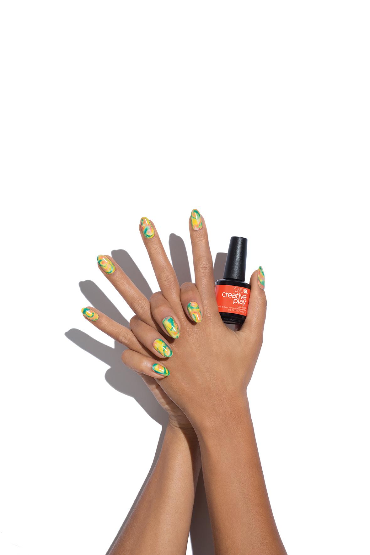 Hand-Model-Image-4_170526_Revlon_Creative_Play_Hands_04_060_v07.jpg