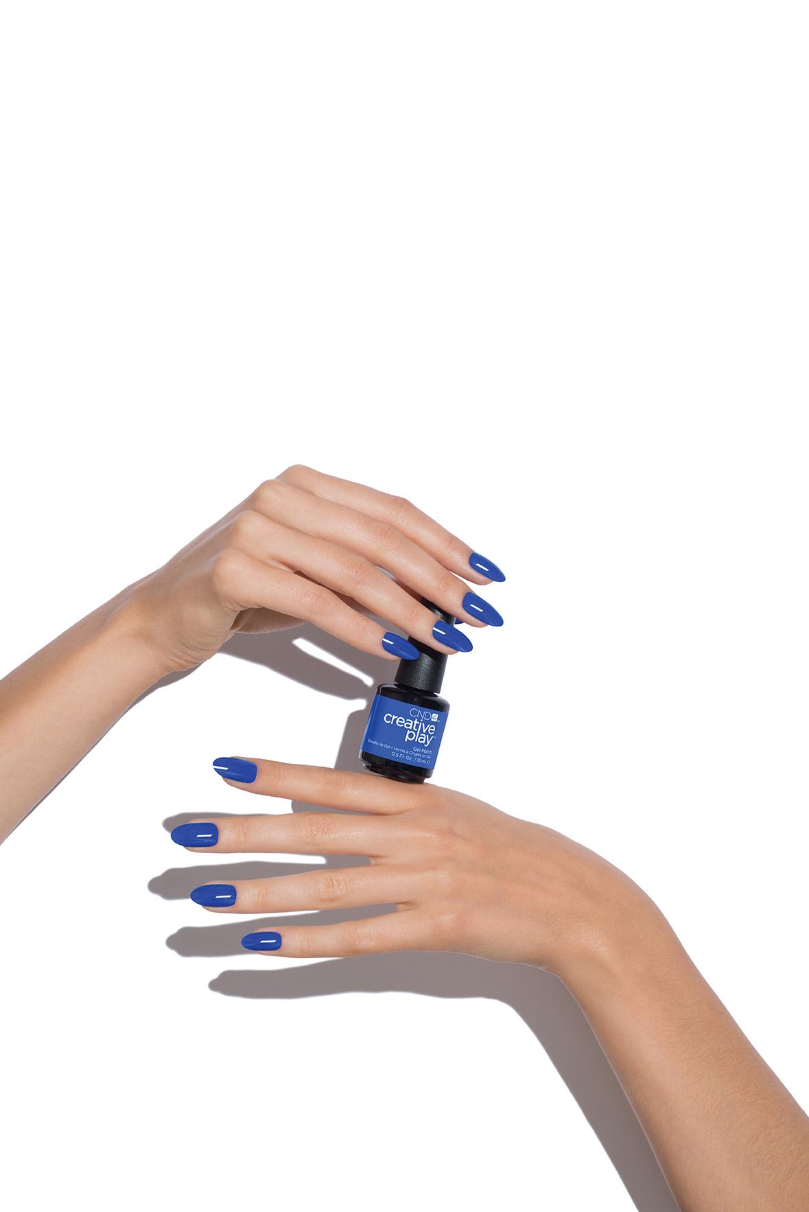 Hand-Model-Image-5_170526_Revlon_Creative_Play_Hands_05_019_v07.jpg