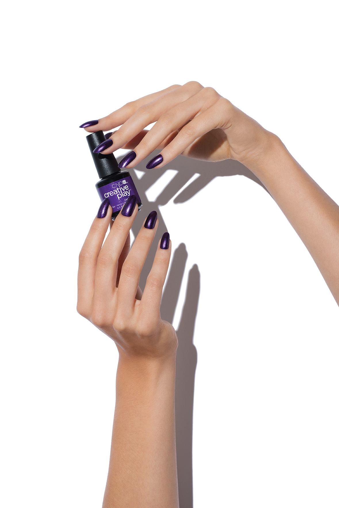 Hand-Model-Image-7_170526_Revlon_Creative_Play_Hands_07_012_v05.jpg