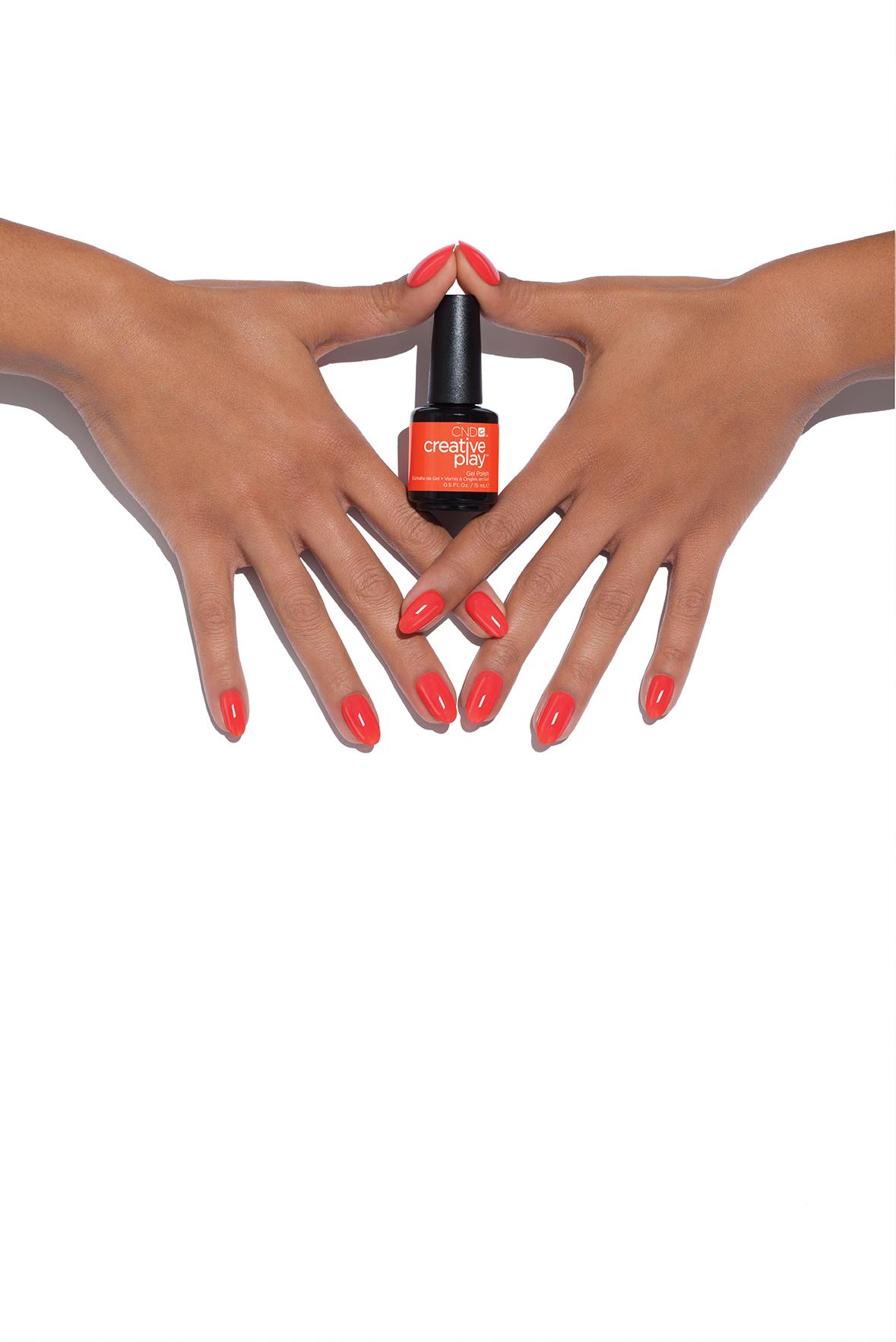 Hand-Model-Image-10_170526_Revlon_Creative_Play_Hands_010_084_v06.jpg