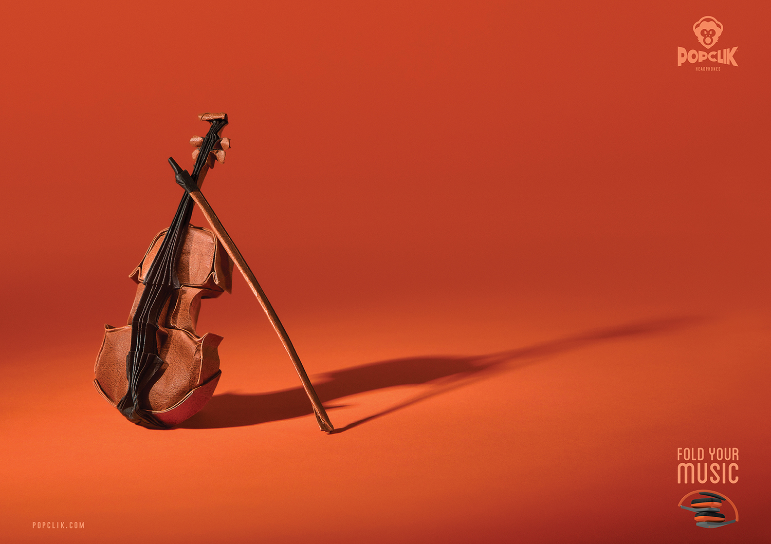 pop_clik_fold_your_music_cello_A2(rgb)LR.jpg