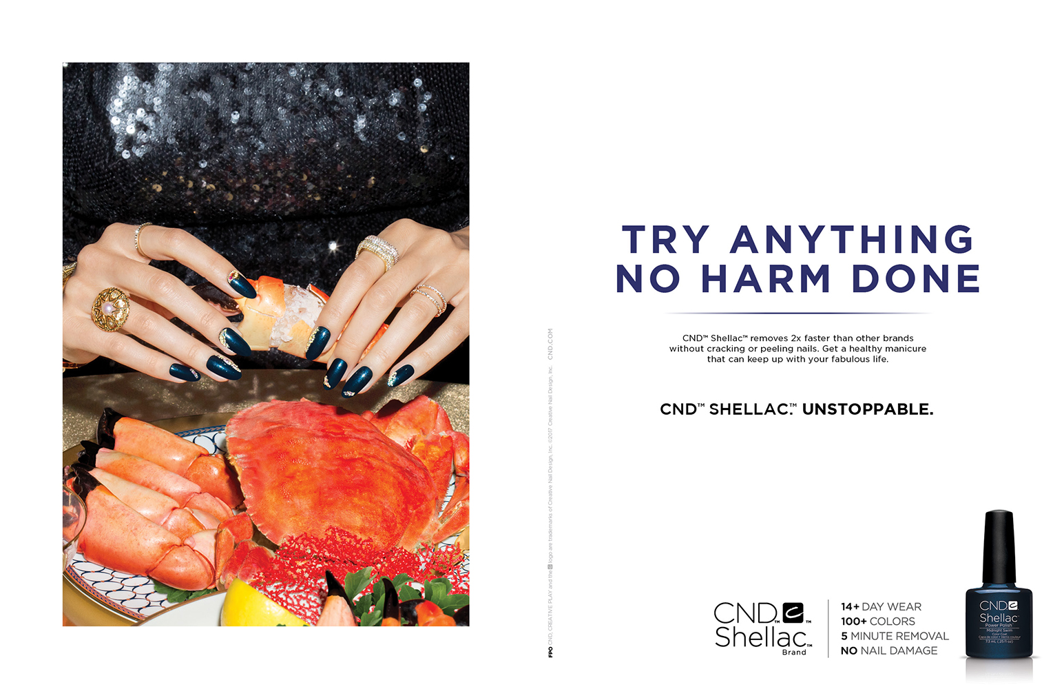 CND_Shellac_Double_Spread_Print_CRAB.jpg