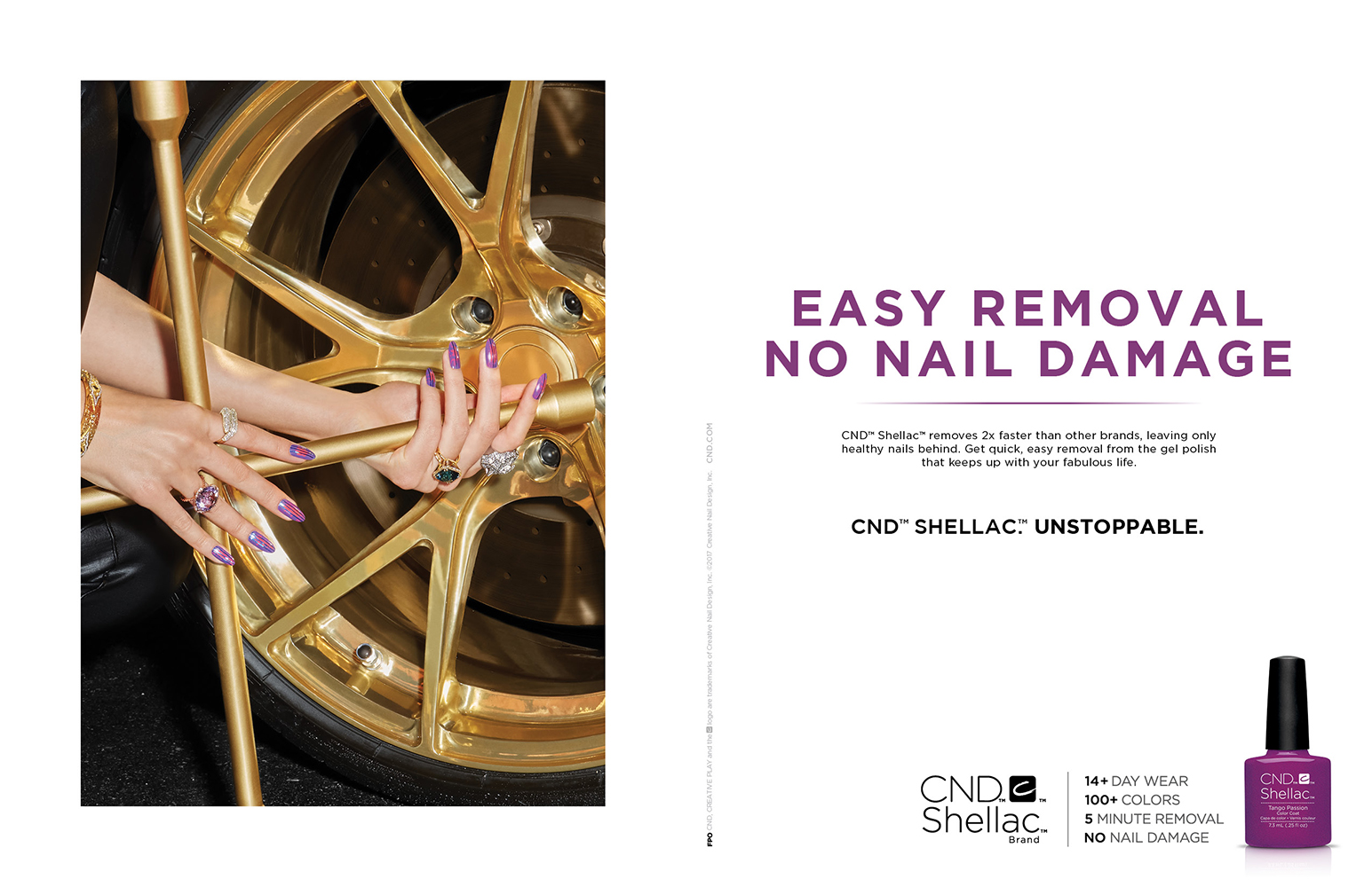 CND_Shellac_Double_Spread_Prints_TIRE1(low_Res).jpg
