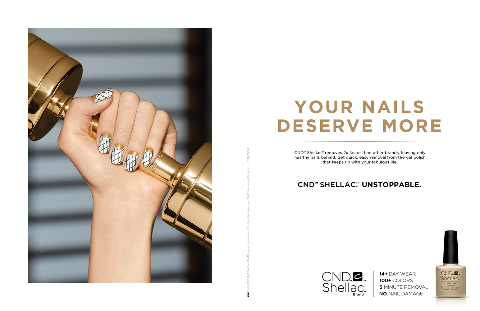 CND_Shellac_Double_Spread_Print_WEIGHTS(low_res).jpg