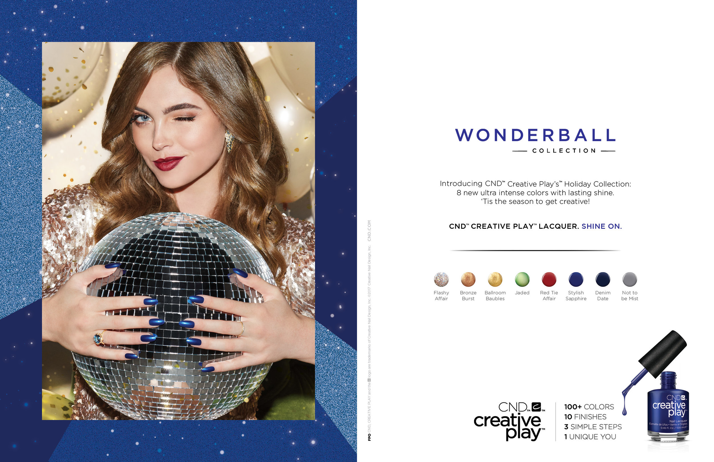 CND_WONDERBALL_Double_Spread_Print(low_res).jpg