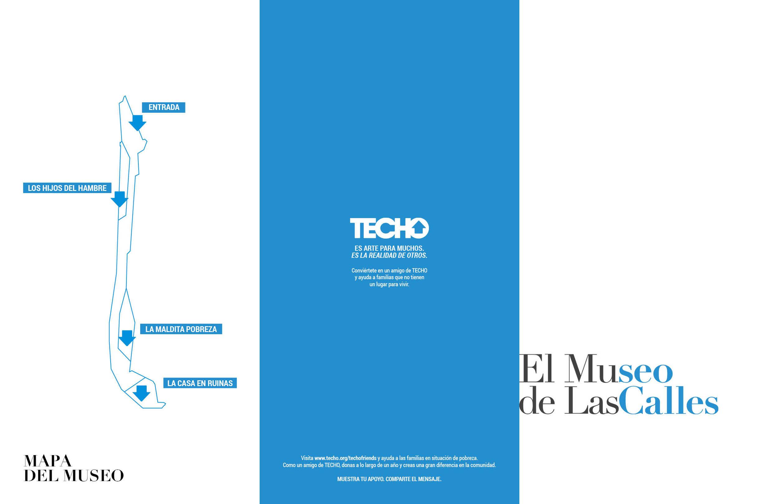 techo_MDLC_folleto.jpg