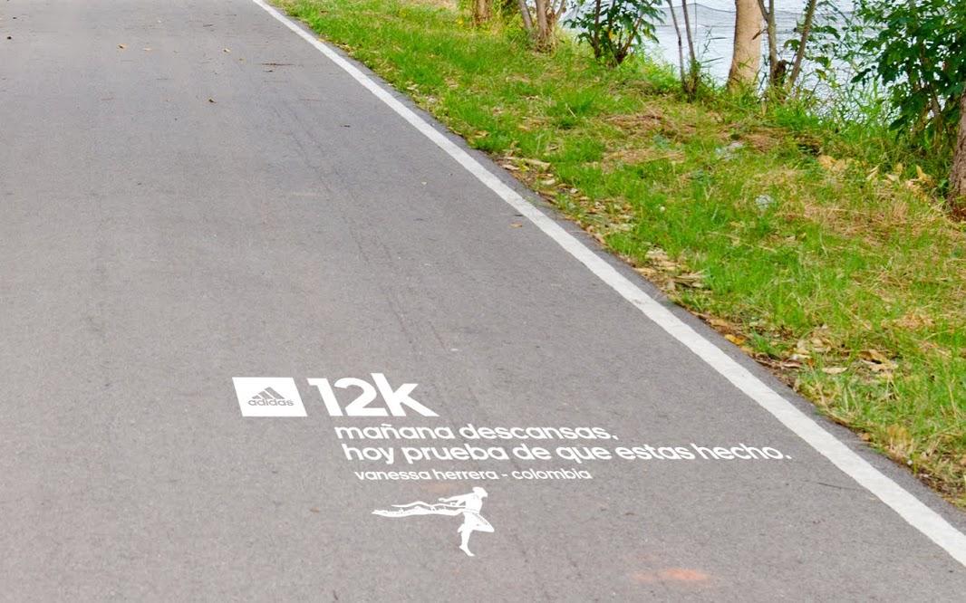 CDN_ARG_OWN_THE_ROAD_2.jpg