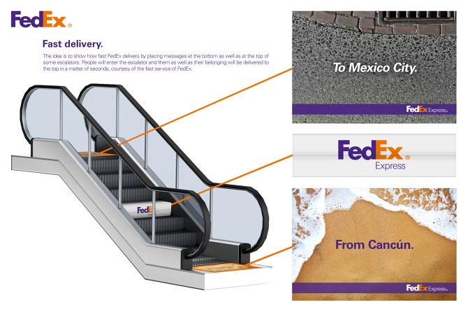 fedex_escalator_board60cm-x-40cm_670.jpg