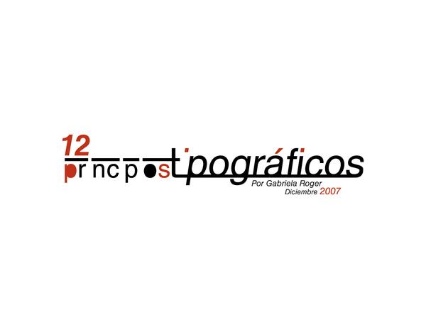 12_PT_1.jpg