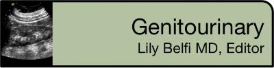 genitary.jpg