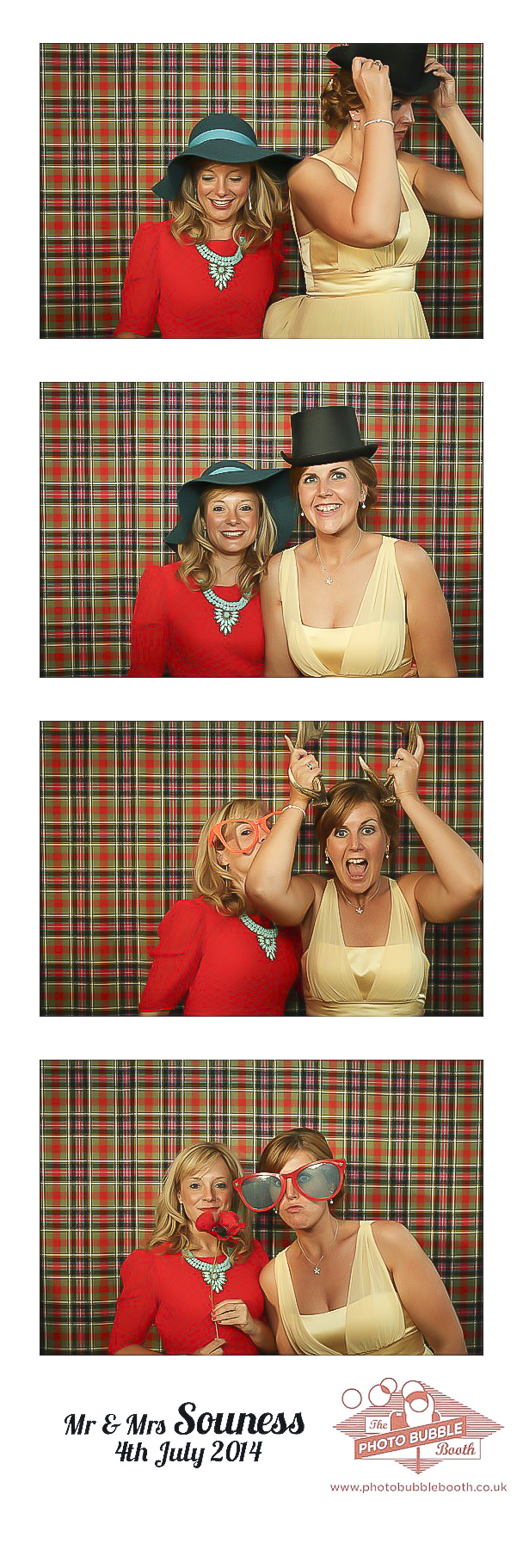 Neil & Trish Photobubble Booth_2.JPG