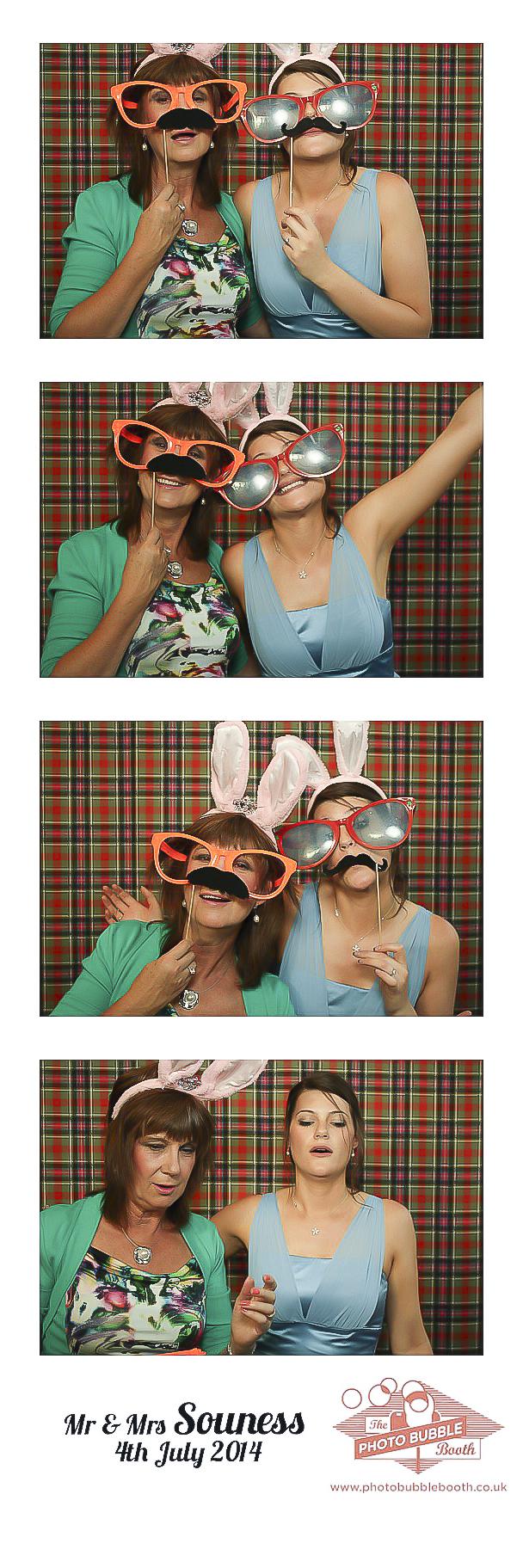 Neil & Trish Photobubble Booth_1.JPG