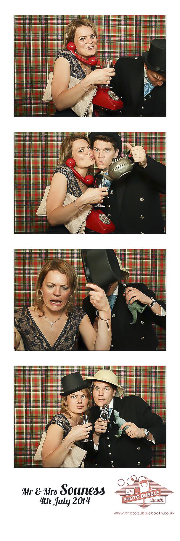 Neil & Trish Photobubble Booth_4.JPG