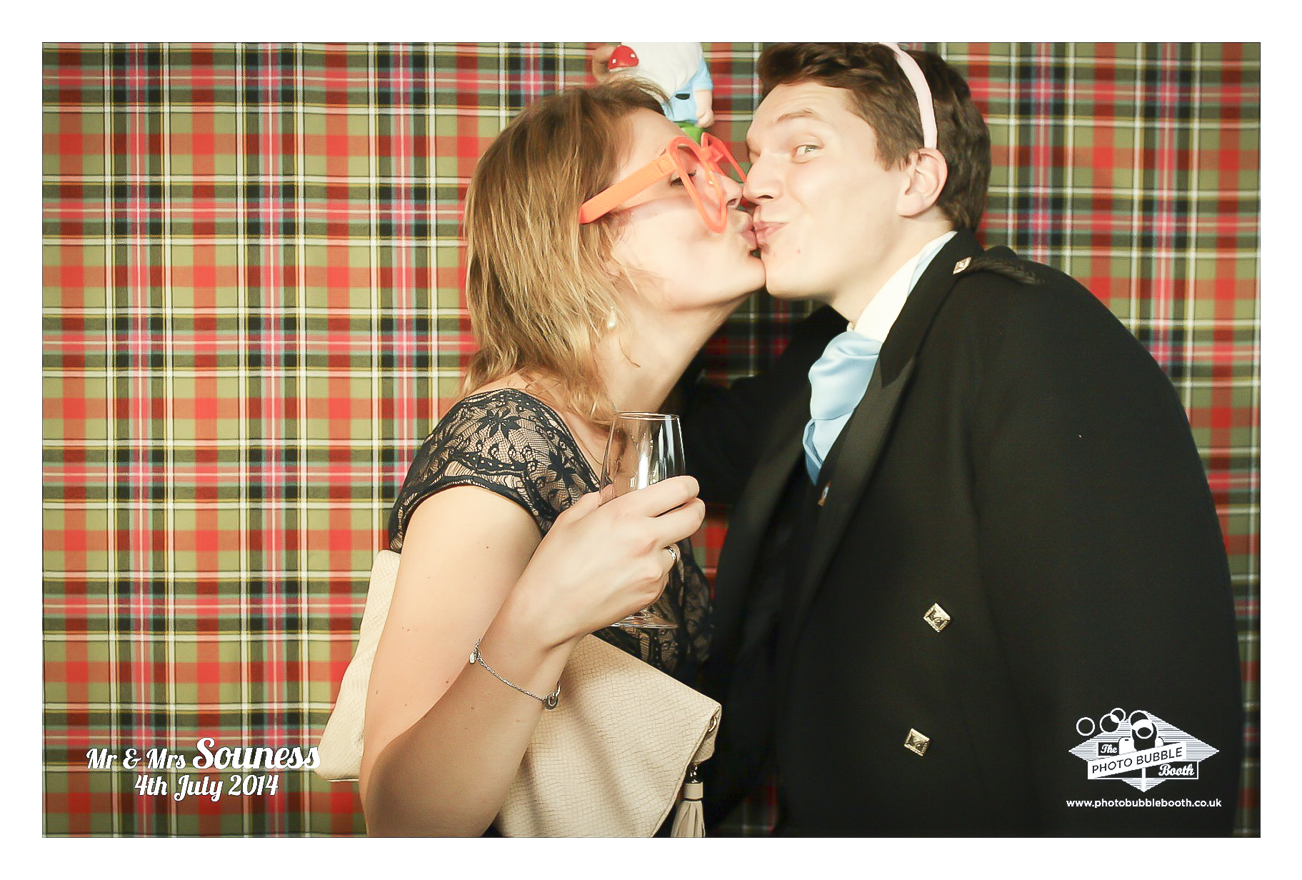 Neil & Trish Photobubble Booth_5.JPG