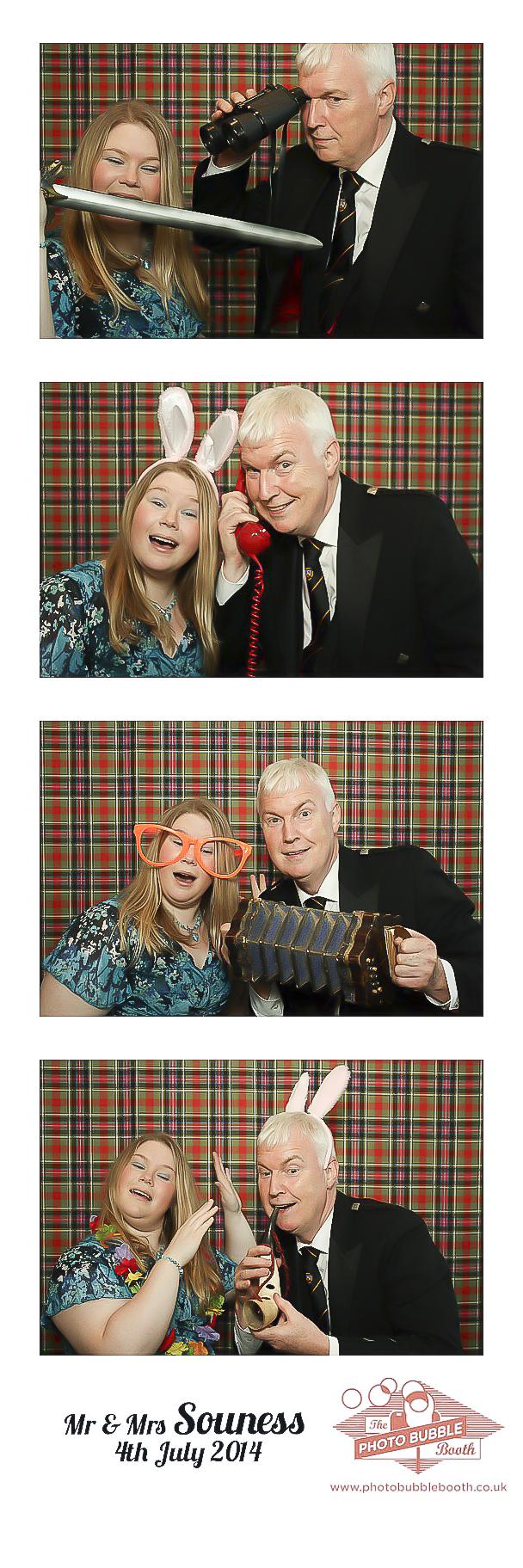 Neil & Trish Photobubble Booth_7.JPG