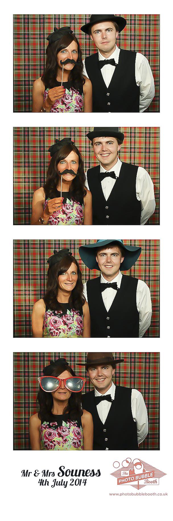 Neil & Trish Photobubble Booth_8.JPG