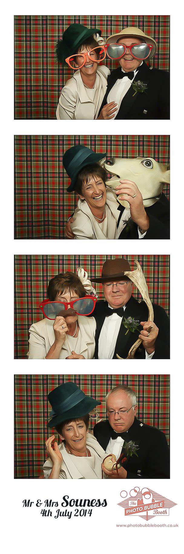 Neil & Trish Photobubble Booth_9.JPG