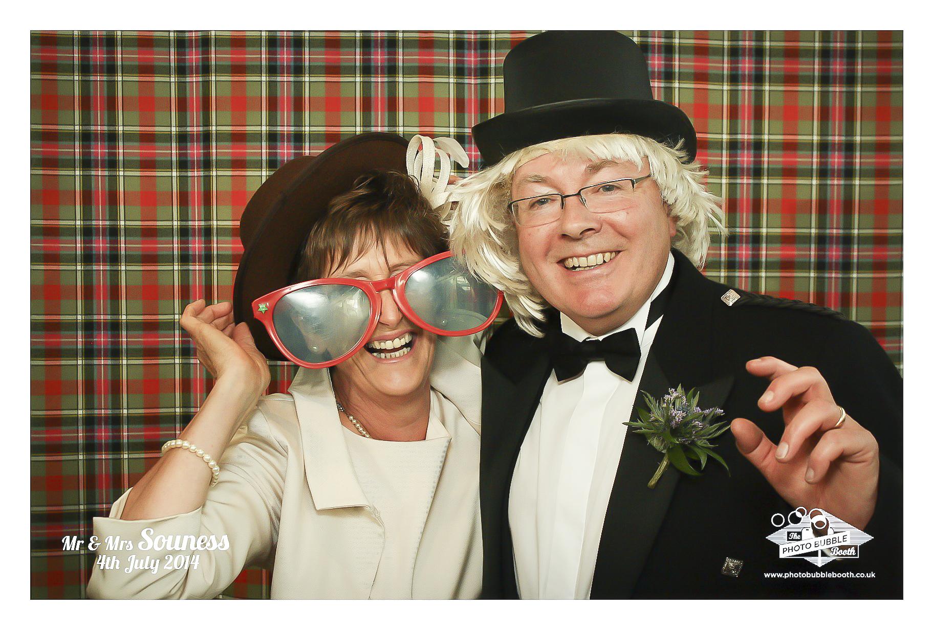 Neil & Trish Photobubble Booth_10.JPG