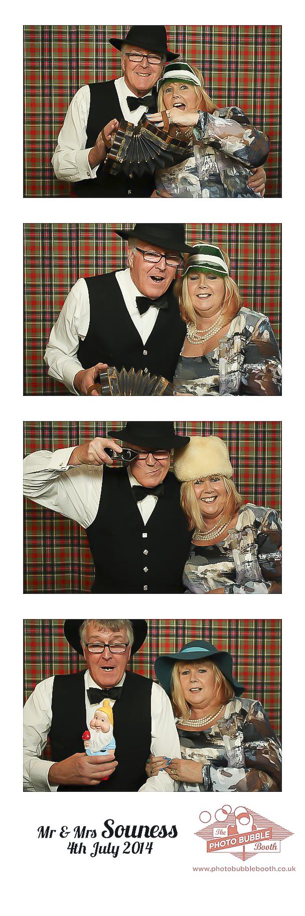 Neil & Trish Photobubble Booth_11.JPG