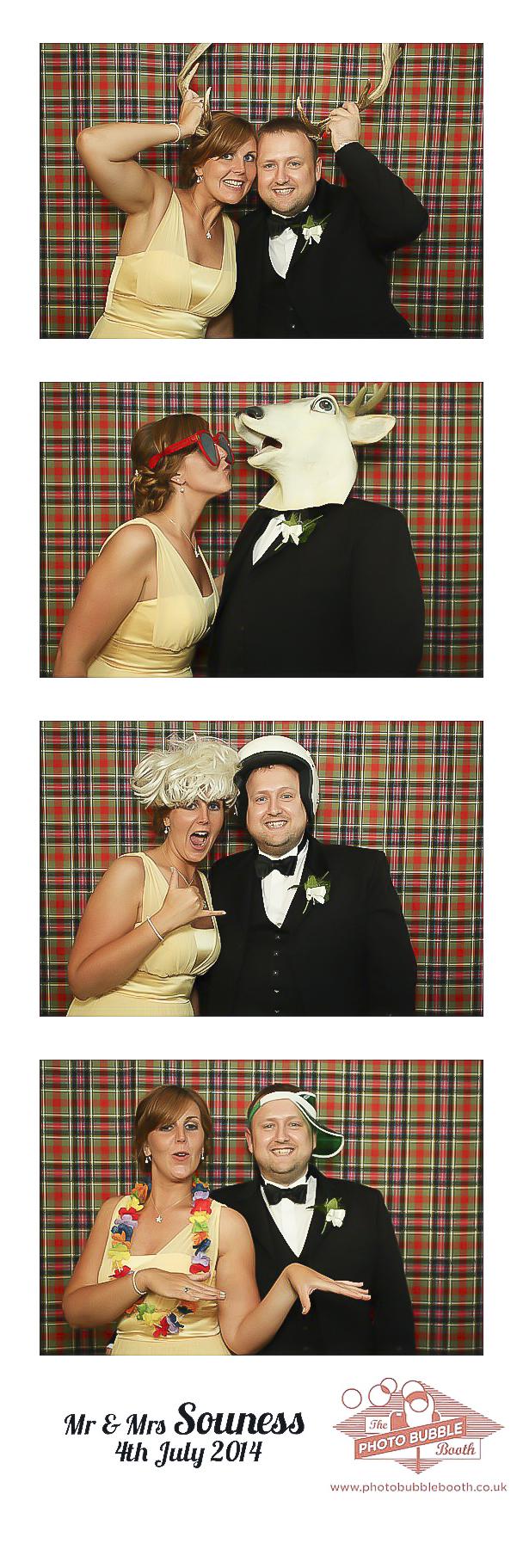 Neil & Trish Photobubble Booth_12.JPG