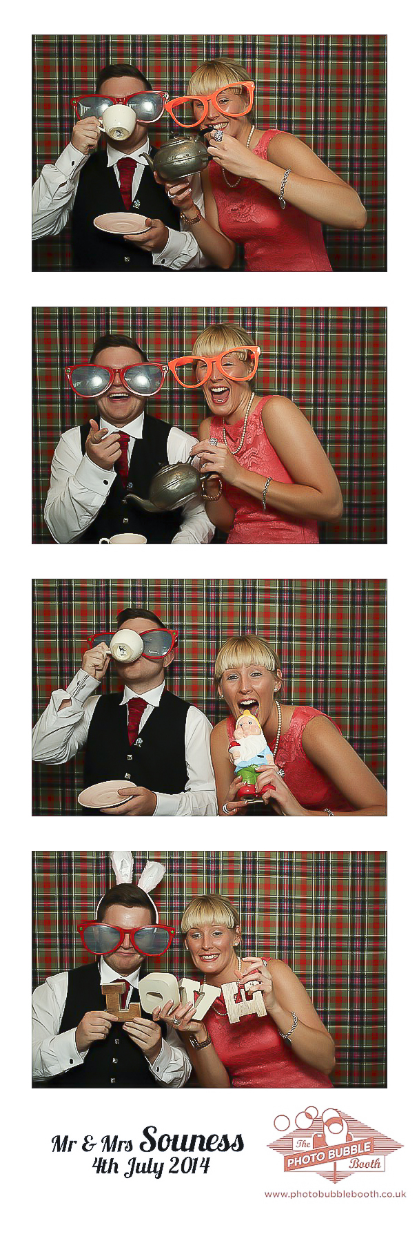 Neil & Trish Photobubble Booth_13.JPG