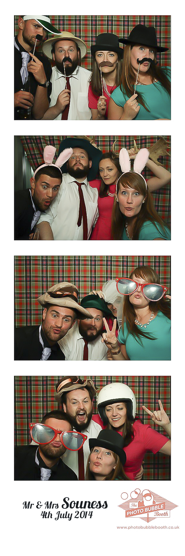 Neil & Trish Photobubble Booth_14.JPG