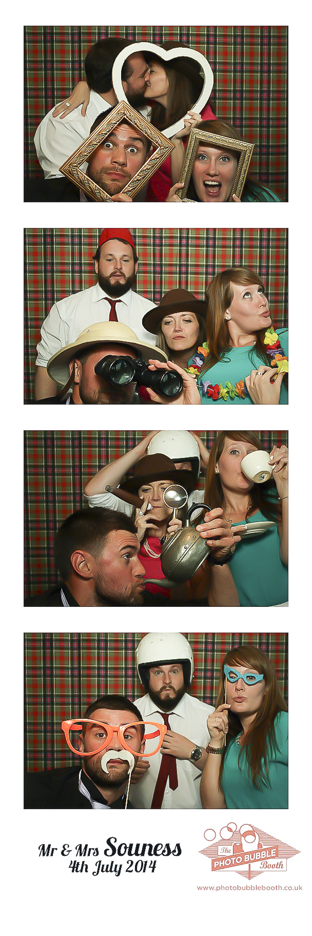 Neil & Trish Photobubble Booth_15.JPG