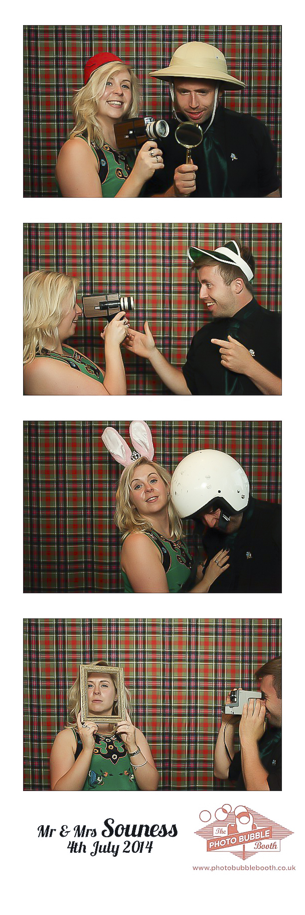 Neil & Trish Photobubble Booth_20.JPG