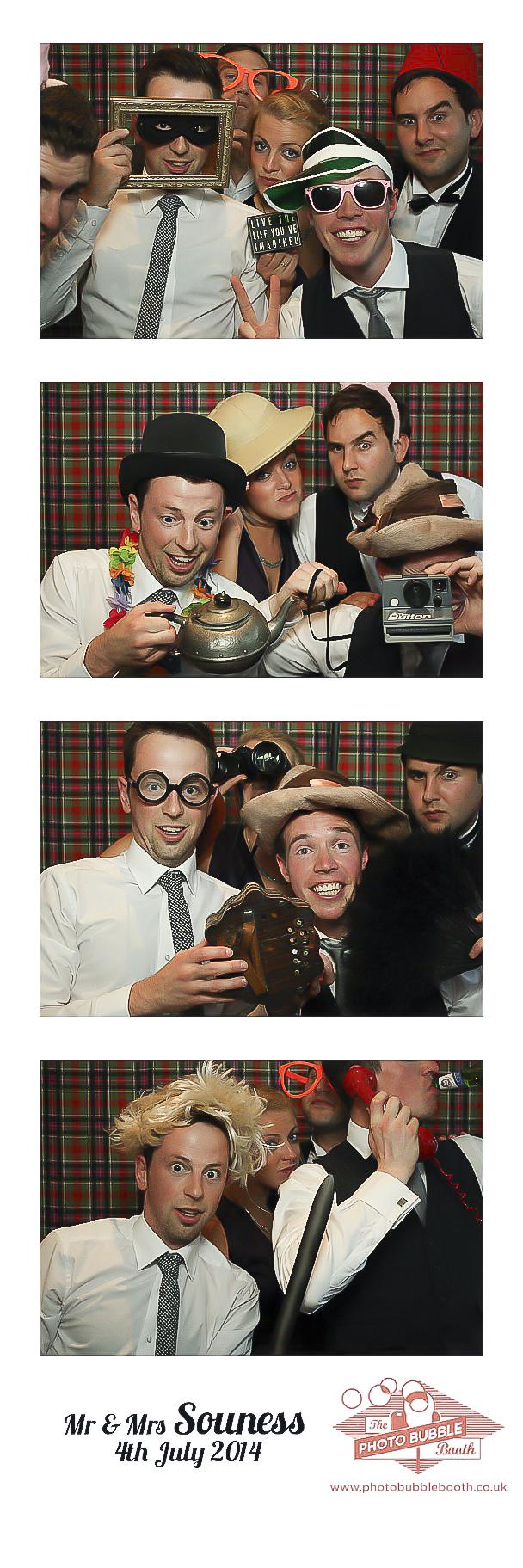 Neil & Trish Photobubble Booth_24.JPG