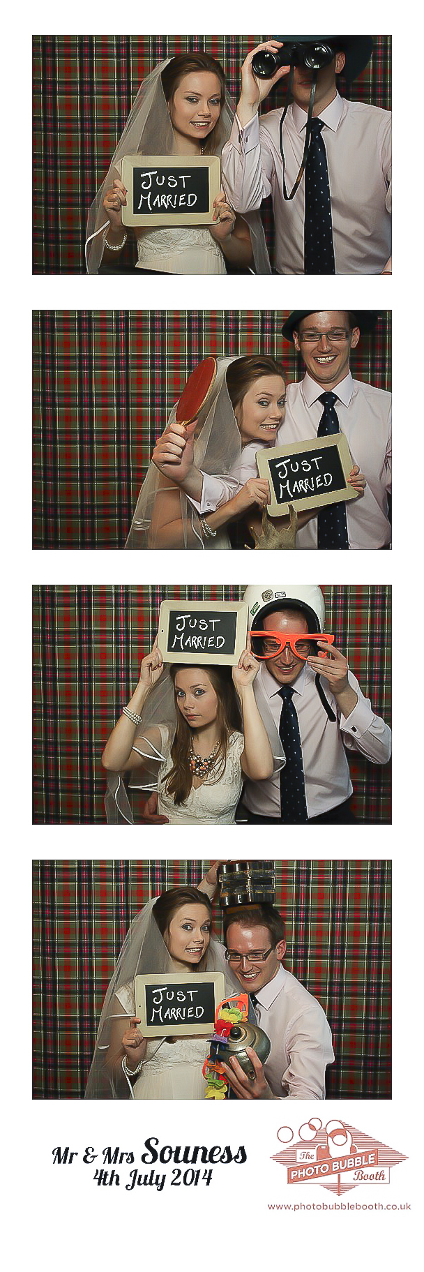 Neil & Trish Photobubble Booth_25.JPG