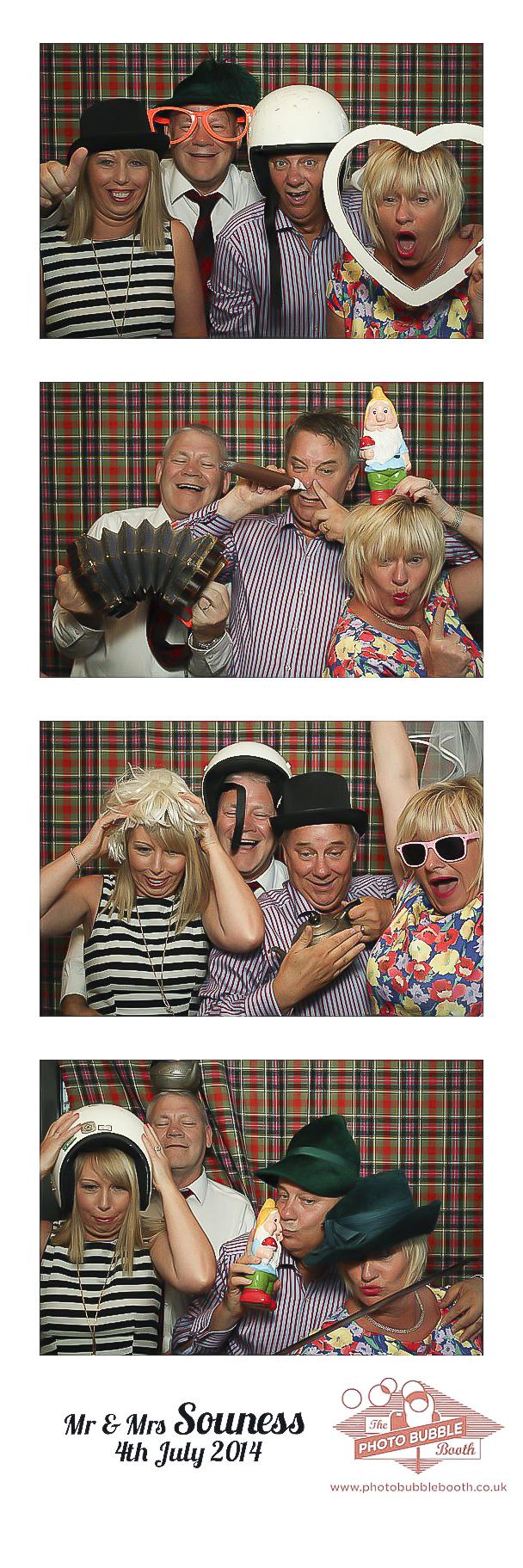 Neil & Trish Photobubble Booth_26.JPG