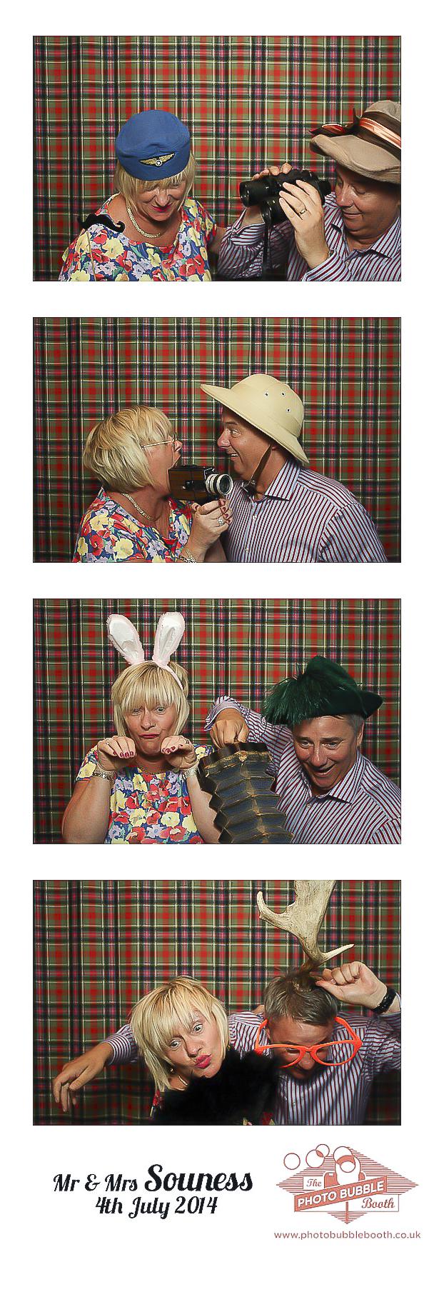 Neil & Trish Photobubble Booth_28.JPG
