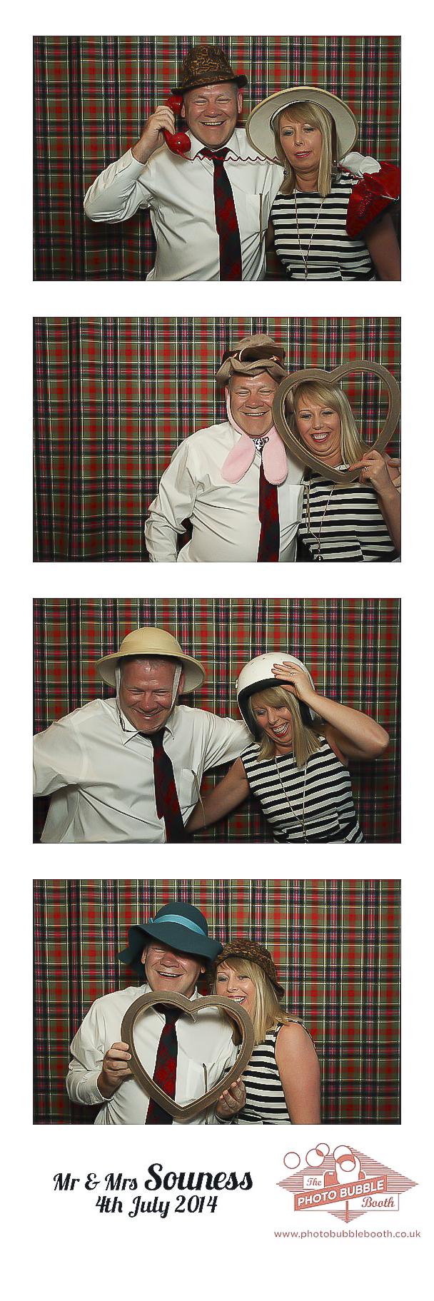 Neil & Trish Photobubble Booth_29.JPG