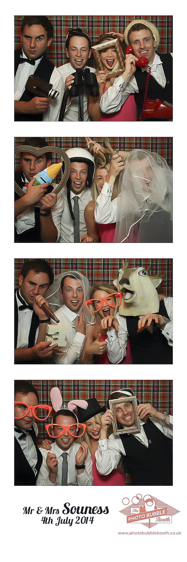 Neil & Trish Photobubble Booth_32.JPG