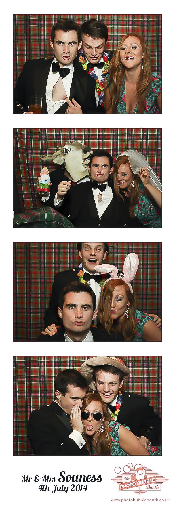 Neil & Trish Photobubble Booth_35.JPG