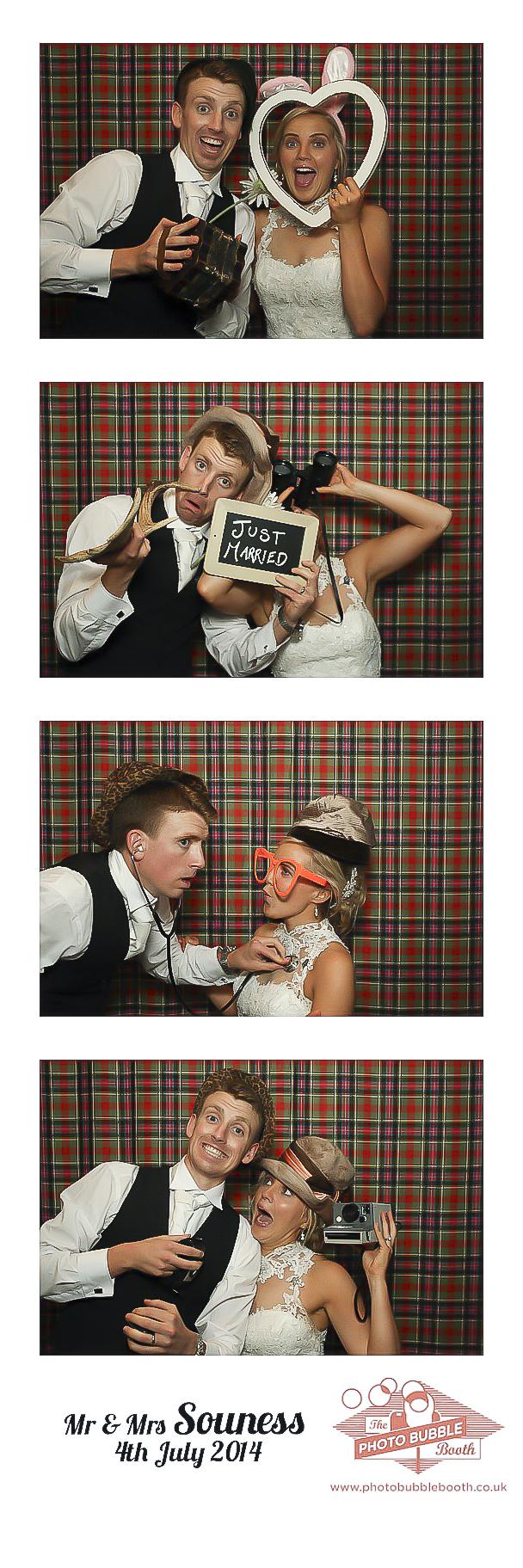 Neil & Trish Photobubble Booth_36.JPG