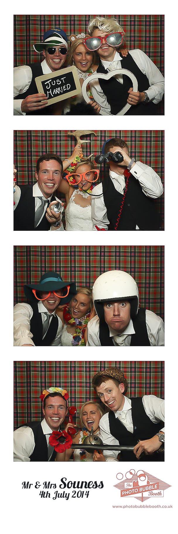 Neil & Trish Photobubble Booth_37.JPG