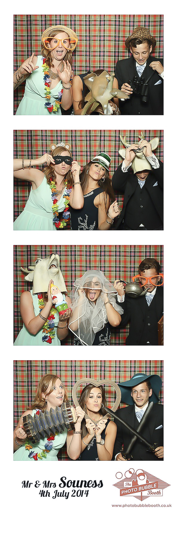 Neil & Trish Photobubble Booth_40.JPG