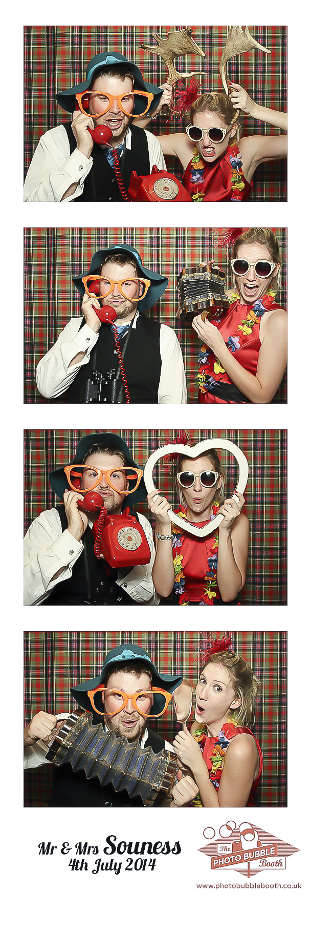 Neil & Trish Photobubble Booth_45.JPG