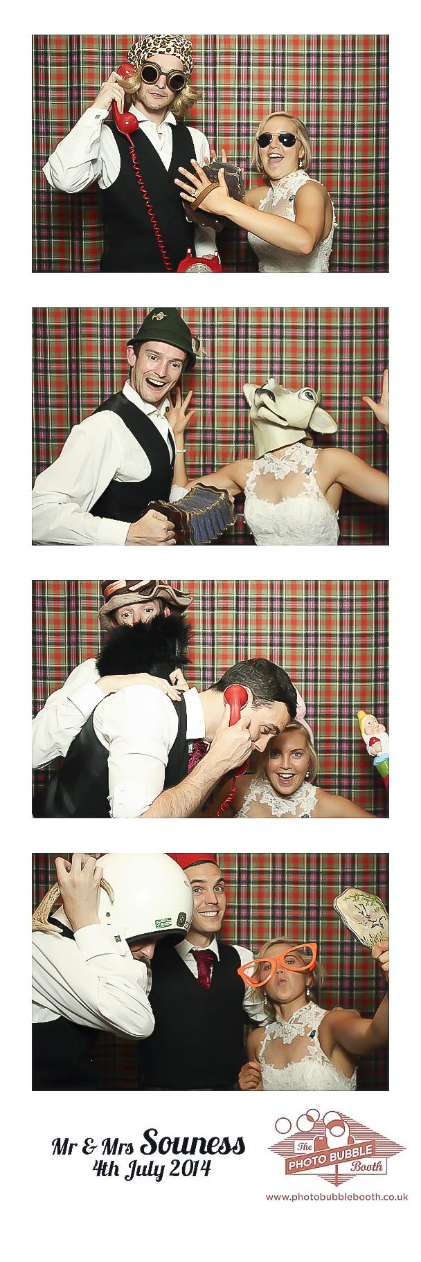 Neil & Trish Photobubble Booth_46.JPG