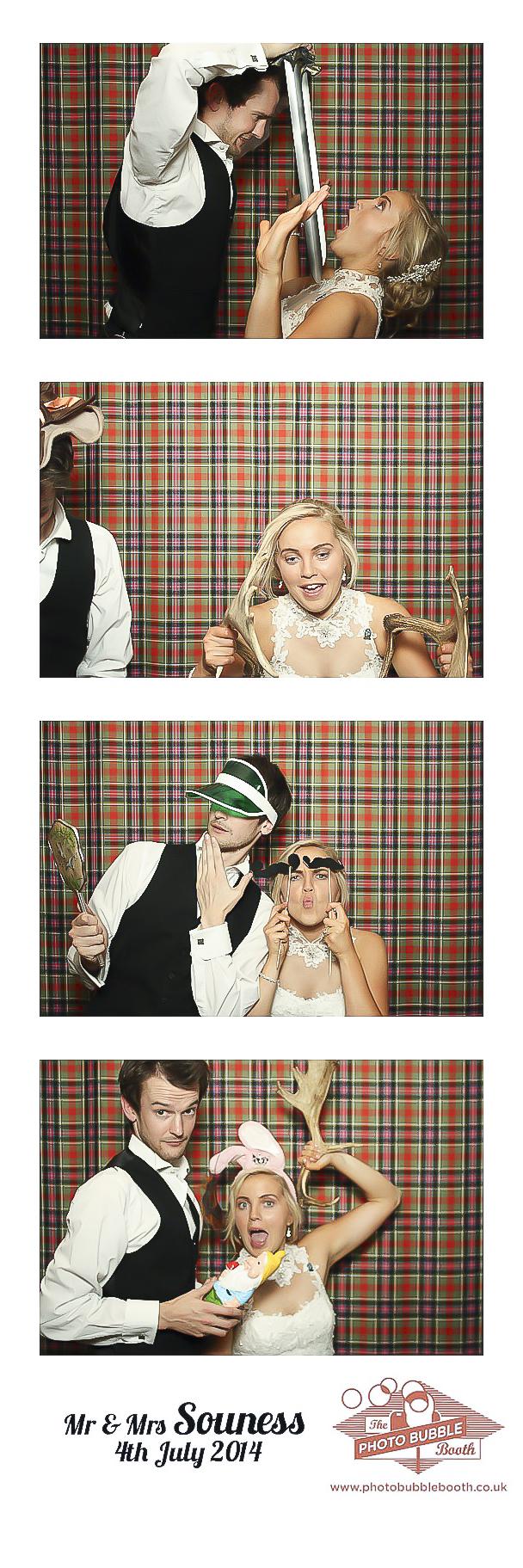 Neil & Trish Photobubble Booth_47.JPG