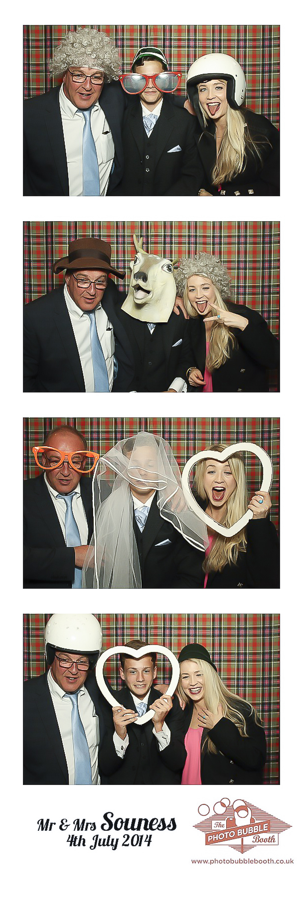 Neil & Trish Photobubble Booth_53.JPG