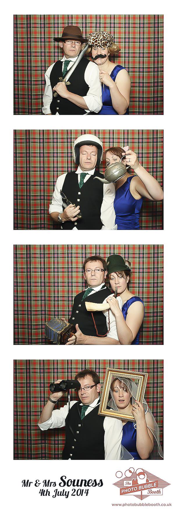 Neil & Trish Photobubble Booth_54.JPG