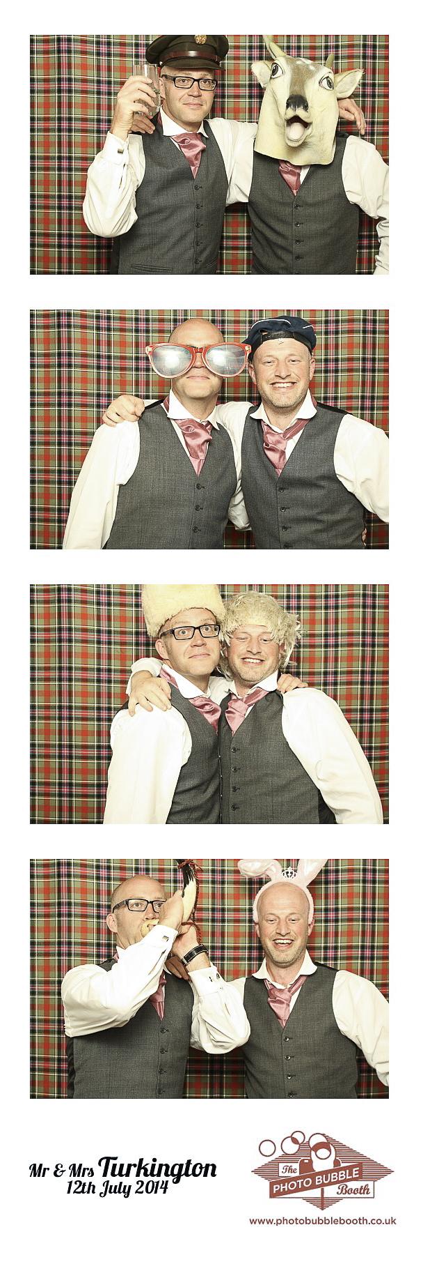 Mr & Mrs Turkington Photobooth _1.JPG
