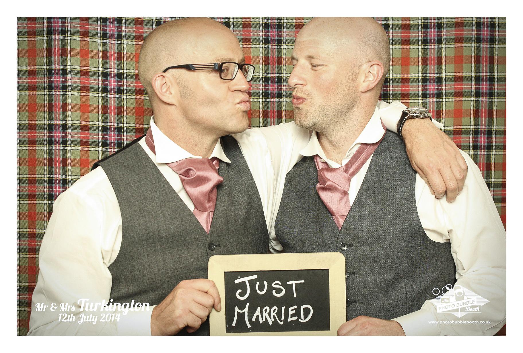 Mr & Mrs Turkington Photobooth .JPG