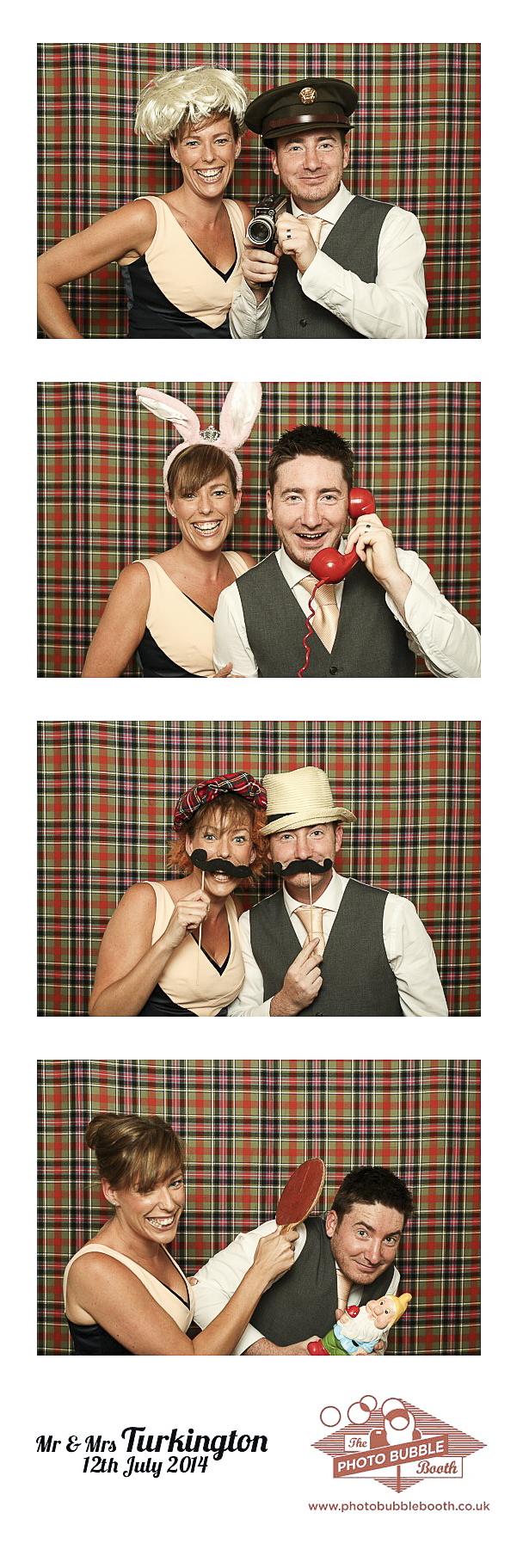 Mr & Mrs Turkington Photobooth _2.JPG