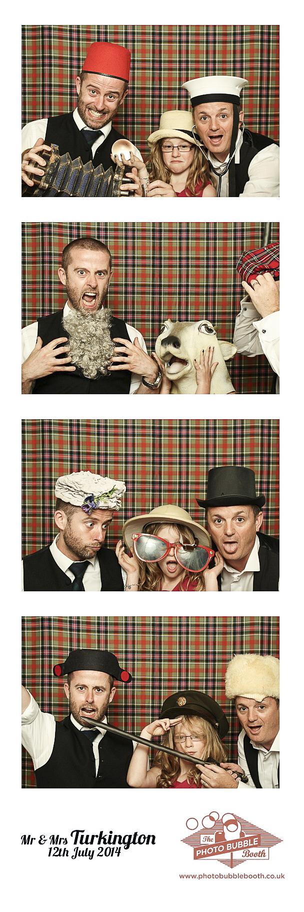 Mr & Mrs Turkington Photobooth _7.JPG