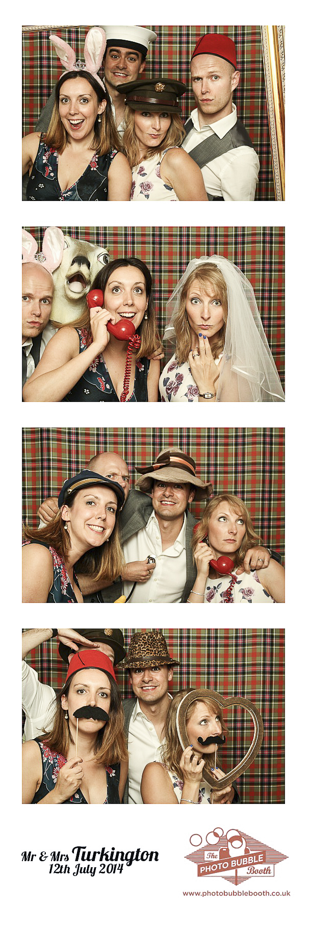 Mr & Mrs Turkington Photobooth _8.JPG